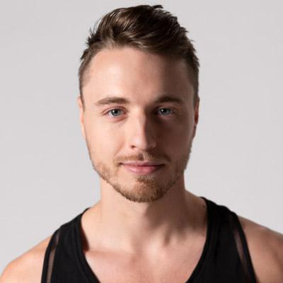 Mark Osmundsen teacher avatar