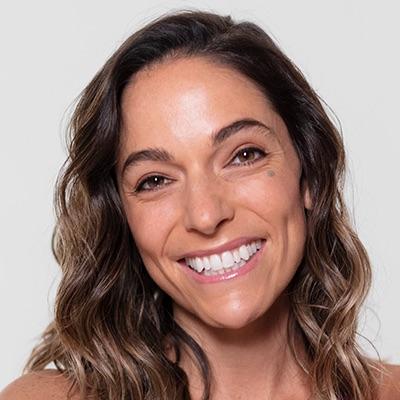 Jeni DelPozo teacher avatar