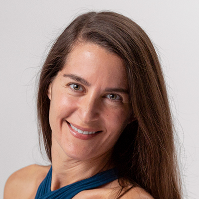 Elena Brower teacher avatar