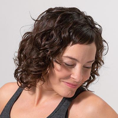 Amy Ippoliti teacher avatar