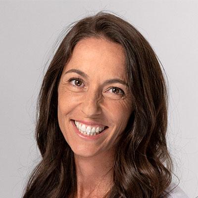 Kia Miller teacher avatar